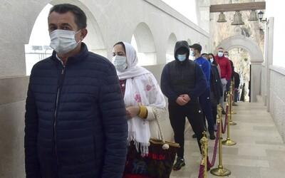 V tejto krajine Európy nie je ani jeden človek infikovaný koronavírusom