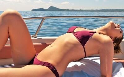V Thajsku můžeš dvoutýdenní karanténu strávit na luxusní jachtě. Ostrov Phuket se kreativním způsobem otevírá turistům