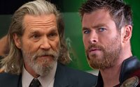 V thrilleri od režiséra hororu The Cabin in the Woods a seriálového Daredevila si zahrajú Jeff Bridges a Chris Hemsworth