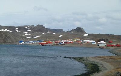V tomto meste bez operácie bývať nemôžeš. Ako vyzerá život na Antarktíde?