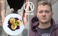 V tomto pražském vegan bistru vaří lidé bez domova i bývalí vězni. Kolika lidem už pomohlo a jak chutnají tamní jídla?