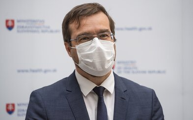 V Trenčíne zatvorili domov dôchodcov. Seniorovi potvrdili koronavírus, 200 ľudí je v izolácii