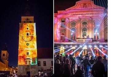 V Trnave sme boli na Lovely Experience a popritom objavili snáď najkrajšie mesto na Slovensku. Kam ísť jesť, na kávu či drink?