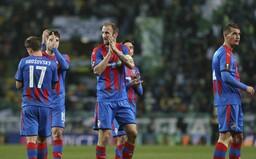 V týmu FC Viktoria Plzeň se objevil případ koronaviru. Onemocnění covid-19 odhalilo povinné testování