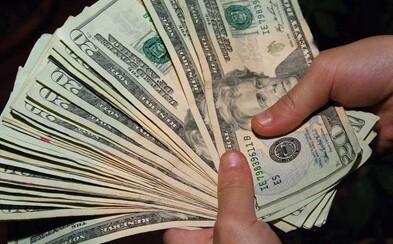 V USA padol rekordný 1,6-miliardový jackpot v lotérii! Výhercov by však malo byť viac