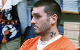 V USA popravia neonacistu, ktorý zabil troch ľudí. Ide o prvý trest smrti po 17 rokoch na federálnej úrovni