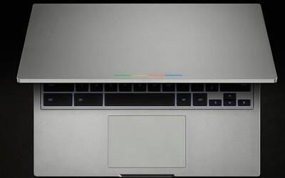 V USA sa prvýkrát predalo viac Chromebookov ako Macov. Lacné počítače si obľúbili najmä študenti
