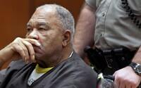 V USA zemřel vrah Samuel Little. Měl zabít více než 90 lidí a dostal 3 doživotí