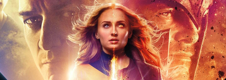 V X-Men: Dark Phoenix zomrie jedna z hlavných postáv. Trailer to potvrdil a režisér vysvetľuje, prečo tak musel urobiť