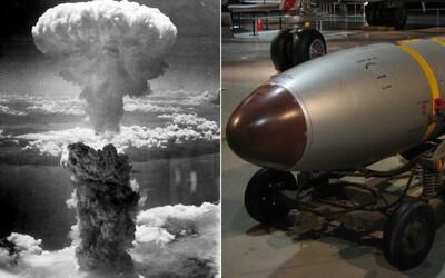 Väčšina mileniálov sa obáva, že do roku 2030 dôjde k jadrovému útoku