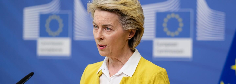 Vakcína Pfizer do EU dorazí v podstatně vyšším počtu. Ve druhém čtvrtletí byla dodávka navýšena o 50 milionů