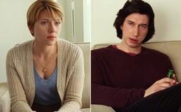 Valentínsky špeciál: 10 najlepších romantických filmov na Netflixe