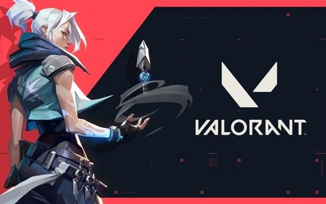 Valorant je novým hitom na Twitchi. Najmä preto, že sa v mnohom inšpiroval Counter-Strike a Overwatch