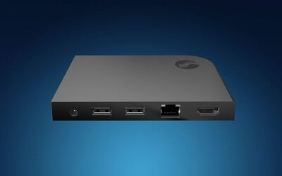 Valve prehovorilo o Steam Link, Steam Machine a aj novom engine Source 2
