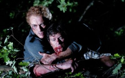 Van Damme exceluje ako záporák v akčnom thrilleri Enemies Closer