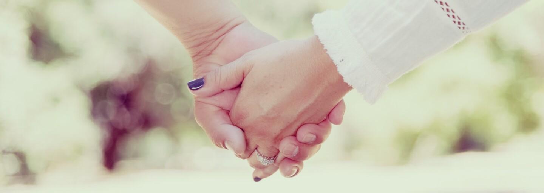 """Vášeň nevydrží večne a """"ten pravý"""" neexistuje. 10 krutých právd o láske"""
