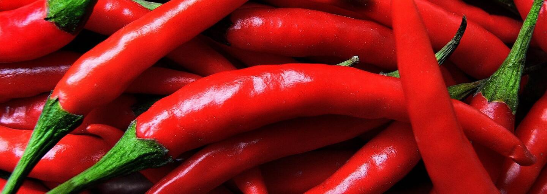 Vďaka inovatívnemu slovenskému výrobku si dopraješ skvelé chilli vždy, keď budeš mať chuť