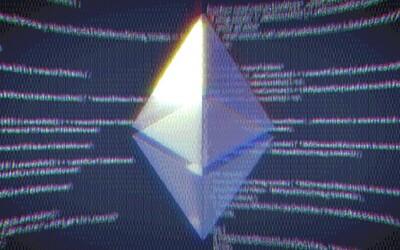 Vďaka kryptomene zarobil anonymný užívateľ 200 miliónov dolárov za jediný mesiac. Investovať sa nebál ani na nestabilnom trhu