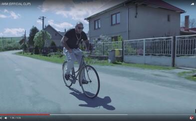 Vďaka referendu zakotvili Švajčiari do ústavy výstavbu cyklotrás