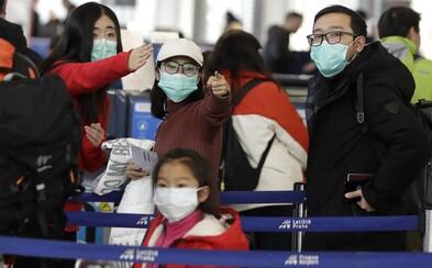 Ve hře je i uzavření hranic, komentuje hrozbu koronaviru na našem území ministr zdravotnictví. Jde o nejčernější scénář