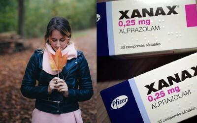 Ve Skotsku ti místo léků předepíší pobyt v přírodě. Pomůže při vysokém krevním tlaku i depresích