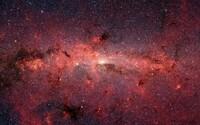 Ve vesmíru kolem nás je prý minimálně 36 dalších inteligentních civilizací. Mohou ale být navždy příliš daleko
