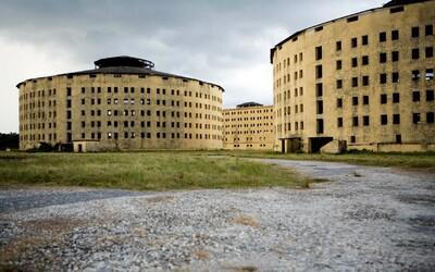Ve vězení Presidio Modelo bys skončit nechtěl. Ztráta soukromí a absolutní dodržování ticha dělalo z vězňů podřadný druh