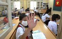 Ve Vietnamu evakuují 80 tisíc turistů kvůli třem nakaženým. Po sto klidných dnech opět hlásí případy koronaviru
