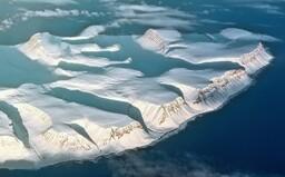 Vedci dokázali zmapovať podložie pod Antarktídou. Môžu tak lepšie chápať pohyb a ústup ľadovcov