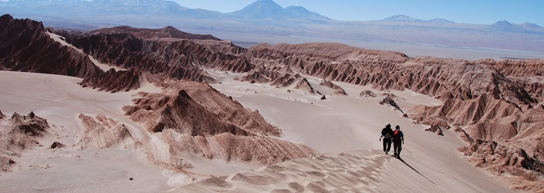 Vědci konečně zjistili pravdu o maličkém mimozemšťanovi z pouště. Místo života z jiné planety objevili pouze obrovskou lidskou tragédii