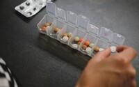 Vědci pracují na tabletce, která by mohla v budoucnu nahradit cvičení