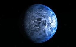 Vědci se domnívají, že mohli objevit mimozemský signál: Rádiové vlny cizího původu přicházejí z nejbližší hvězdy ke Slunci