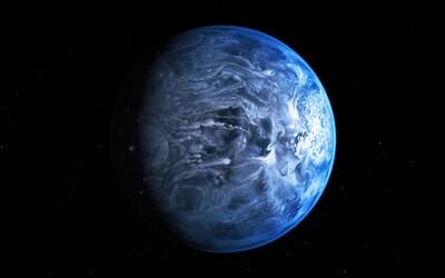 Vedci sa domnievajú, že mohli objaviť mimozemský signál: Rádiové vlny cudzieho pôvodu prichádzajú z najbližšej hviezdy k Slnku