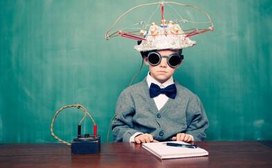 Vedci vďaka novej technológii dokážu čítať myšlienky rýchlosťou predstavy