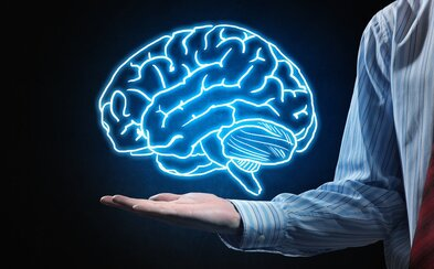 Vedci vyvinuli zariadenie čítajúce myšlienky. V budúcnosti by malo pomôcť najmä hluchonemým