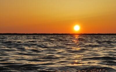 Vedci z Harvardu navrhujú obmedziť slnečné lúče prichádzajúce na Zem, aby sa zabránilo globálnemu otepľovaniu