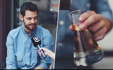 Vedia si Slováci v roku 2018 správne vypýtať kávu? Zisťovali sme či existuje piccolo a aký trend nahradil obľúbené cappuccino