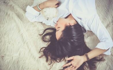 Lucidní snění není mýtus. Vědci zjistili, jak můžeš své sny jednoduše kontrolovat