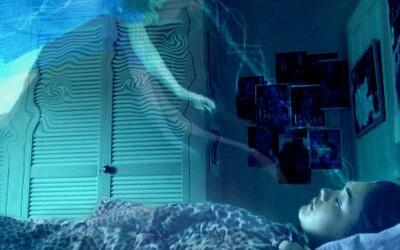Vedomé snívanie - realita alebo fikcia?