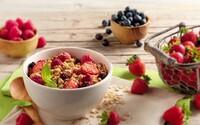 Vegetariánstvo v posledných rokoch zažíva rozmach. Produkty pre najnáročnejších už dostať aj v supermarketoch