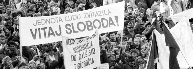Vekslák, bony či Tuzex. 10 vecí z čias komunizmu, ktoré dnes už neexistujú, no kedysi boli súčasťou života mnohých