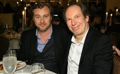 Velikáni filmu: Ako Christopher Nolan a Hans Zimmer vytvárajú nezabudnuteľný filmový zážitok