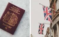 Veľká Británia od januára prechádza na nový imigračný systém. Zmeny sa budú týkať aj Slovákov