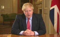 Veľká Británia zavádza tvrdé opatrenia v boji proti koronavírusu. Ľudia majú ostať doma, polícia bude rozdávať pokuty