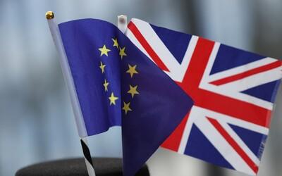 Velká Británie definitivně odchází z Evropské unie. Co musí po Brexitu udělat Češi?