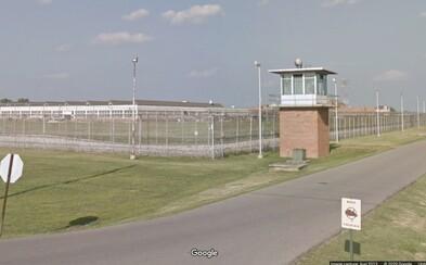 Veľká časť nakazených v USA sú väzni. Vo väzení v Ohiu má koronavírus až 73 % všetkých odsúdených