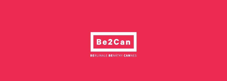 Veľké festivalové hity z Be2Can mieria do kín