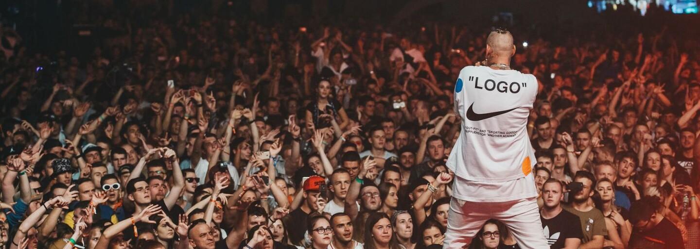 Veľké novinky na Hip Hop Žije 2019: Ešte bohatší sprievodný program, ďalšie špeciálne pódium a to najlepšie z domáceho rapu