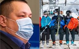 VEĽKÝ PREHĽAD ZÁKAZOV: Ako vyzerá tvrdý lockdown na Slovensku?