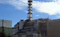 Veľký rešpekt, napriek tomu láska na prvý pohľad. Černobyľ dokáže aj roky po tragédii priťahovať pozornosť turistov (Rozhovor)